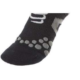 Compressport Racing Winter Bike V2.1 Socks Black